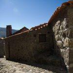 Casa-Pissarra