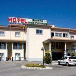 Hotel-Quinta-dos-Cedros