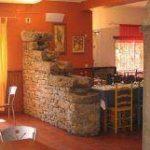 casa latina