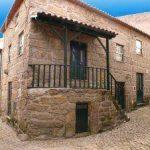 Casa-da-Palheira