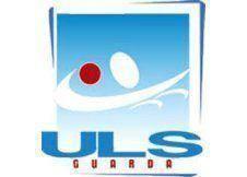 Resultado de imagem para ULS GUARDA