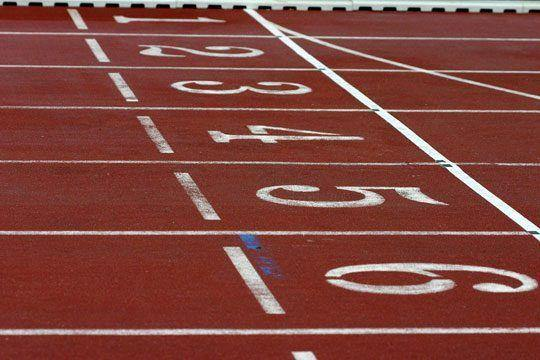 20.º Meeting Internacional de Atletismo da Guarda
