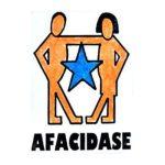 AFACIDASE