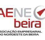 Fonte: https://www.facebook.com/aenebeira.associacaoempresarial/about