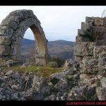 Fonte: https://www.google.pt/search?q=castelo+monforte+figueira&hl=pt-PT&source=lnms&tbm=isch&sa=X&ei=lm6fUq3yDs2I7Aahz4HYBQ&ved=0CAcQ_AUoAQ&biw=1280&bih=707#hl=pt-PT&q=castelo+monforte+figueira+de+castelo+Rodrigo&tbm=isch&facrc=_&imgdii=_&imgrc=XSQTOjxfZOIXoM%3A%3BFG9j9D2zeKkzgM%3Bhttp%253A%252F%252Fwww.portugalnotavel.com%252Fwp-content%252Fuploads%252F2011%252F01%252Fbogalhal-velho-porto-de-vide.jpg%3Bhttp%253A%252F%252Fwww.portugalnotavel.com%252Fcategory%252Fconcelhos%252Fdistrito-guarda%252Fpinhel%252F%3B762%3B534