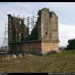 torre-de-almofala