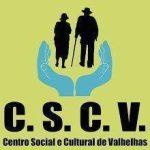 c.s.c.v.