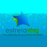 EstrelaViva