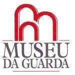 museu guarda