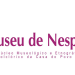 museunespereira
