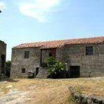 Casa-Museu do Jarmelo