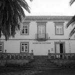 Museu do Canteiro