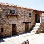 museu Arrifana