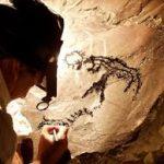 Exposição Permanente de Arqueologia do Ródão