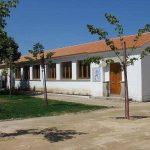 casa bombos Lavacolhos