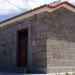casa museu salgueiras
