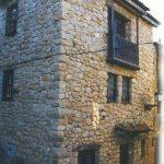 Casa-Museu Taberna Típica da Casa do Povo de Paúl