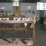 Museu Agrícola Coronel José Guardado Moreira