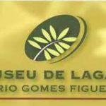 Museu Lagar