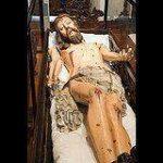 Museu da Misericórdia de São Vicente da Beira