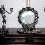 Museu de Arte Sacra da Misericórdia do Fundão