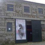 Museu Meios Guarda