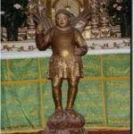 Museu de Arte Sacra da Paróquia de Alpedrinha
