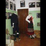 Museu Etnográfico do Concelho de Castelo Branco