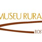 Museu Rural de Peva