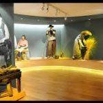 museu etnografico seia