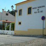 museu vila de rei