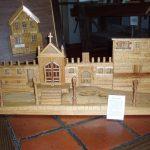 museu gouveia