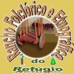 Rancho Folclórico e Etnográfico do Refúgio