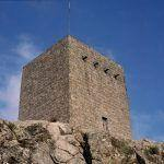 torre_menagem-Guarda
