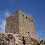 torre_menagem-Guarda