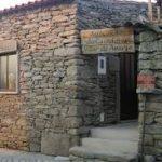 Museu Rural e Etnográfico de Vilar de Amargo