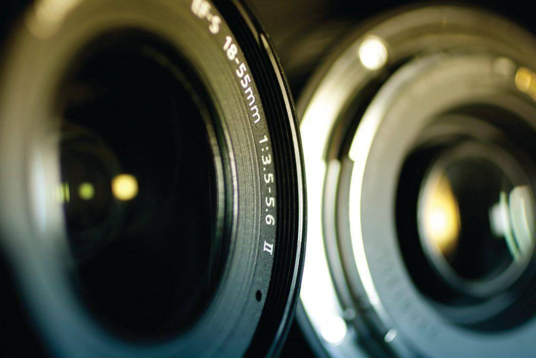 Как сделать качественный фотопортрет наборов