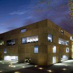 http://teatromunicipaldaguarda.blogspot.pt/2011/04/sexto-aniversario-do-teatro-municipal.html