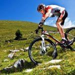 http://www.ktm-bike.pt/categorias.php?cid=1&col=3&lang=pt