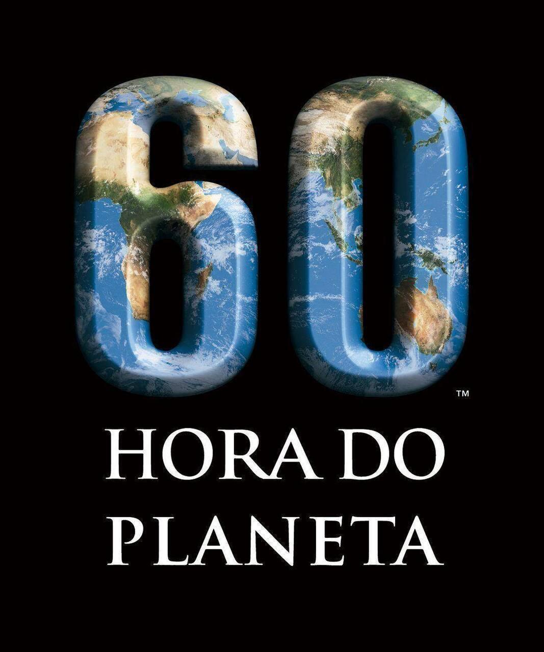 """d8d7365a259 Município de Celorico da Beira adere à """"Hora do Planeta"""""""