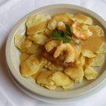 Fonte: http://www.hotelparadordealmeida.com/images/stories/gastronomia/prato.jpg
