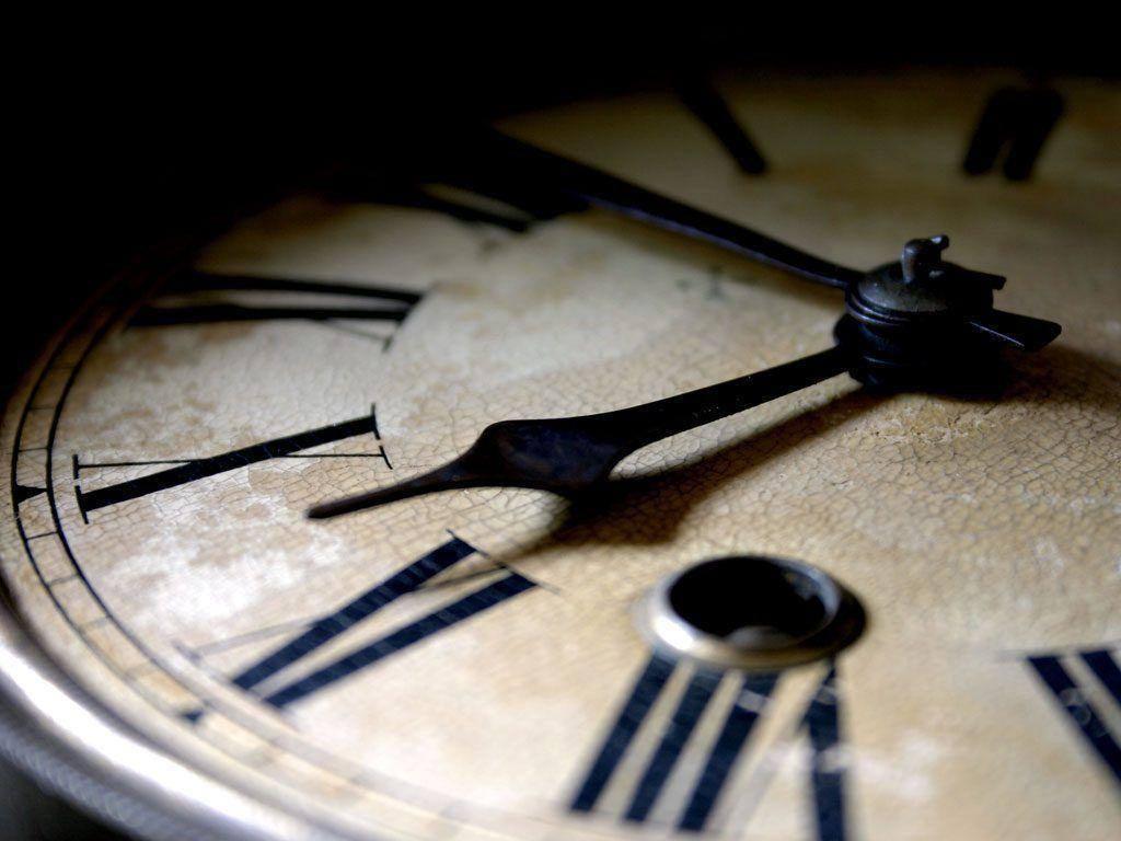 Resultado de imagem para relógios