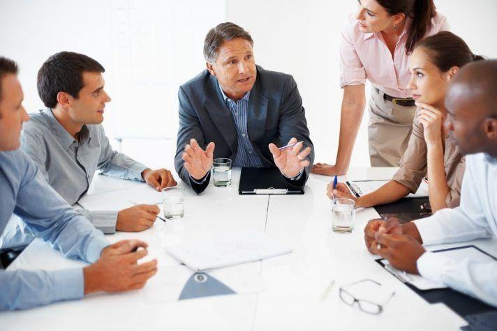 http://www.ilearn2.com/2013/08/16/how-to-write-effective-staff-meeting-agendas/
