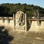 Fonte: http://upload.wikimedia.org/wikipedia/commons/8/8e/Barragem_Marechal_Carmona.JPG