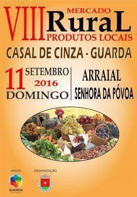 Mercado_casalcinza-270x388[1]