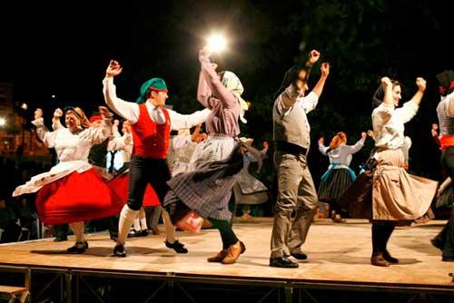 fonte: http://www.meloteca.com/imagens/folclore