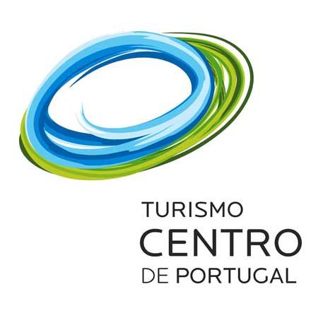 fonte: http://viseumais.com/viseu/wp-content/uploads/turismo-centro-portugal.jpg