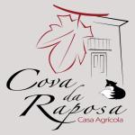 1-logo1
