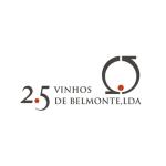 2.5-vinhosbelmonte