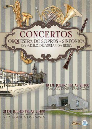 Cartaz_concerto sopros site